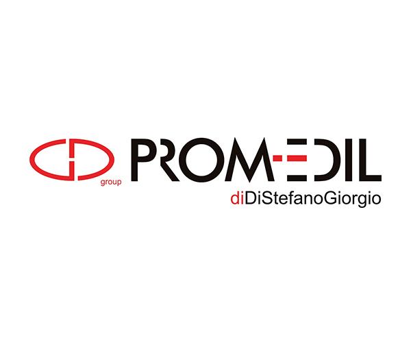 PROM-EDIL